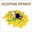 Accepting Payment