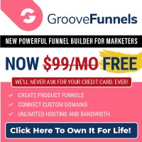 Groove Pages FREE