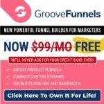 Groove Funnels Free