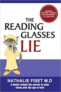 The Reading Glasses Lie