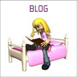 Blogging and Blog