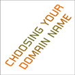 Choosing Your Domain Name