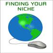 The Big Internet Marketing Game