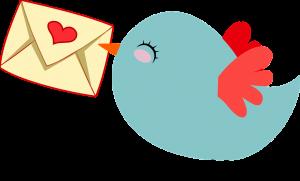 Sales letter in digital marketing