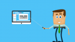 Outsourcing in online marketing