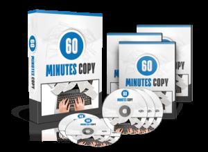 Copywriting for digital marketing