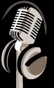 podcasting for making money online