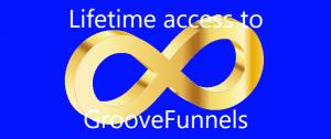 free funnel for digital marketing