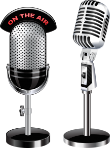 podcast for your digital marketing