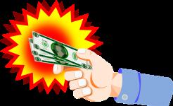 Payment Processor in Digital Marketing