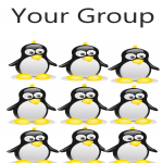 Your Group